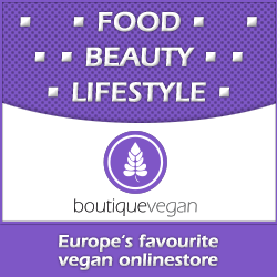 boutique-vegan.com